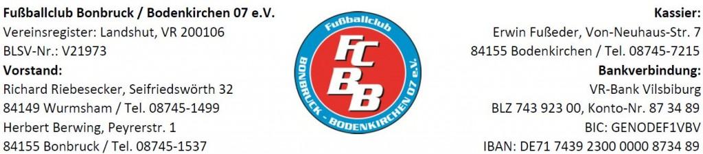 FCBB07-Kontaktdaten