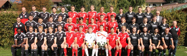 FC Bonbruck-Bodenkirchen 07